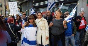 Pro-Israel-rally-in-Toronto-2-CIJnews (1)