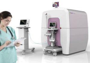 Embrace, MRI Designed for Infants