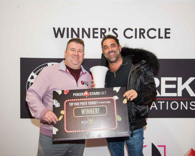 Chris-&-Michael-Winner